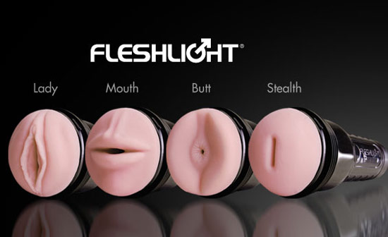 fleshlight-family